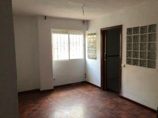 Piso en venta en Guadalajara de 39  m²