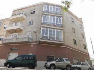 Atico en venta en Mao de 127  m²