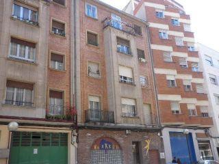 Atico en venta en Logroño de 116  m²