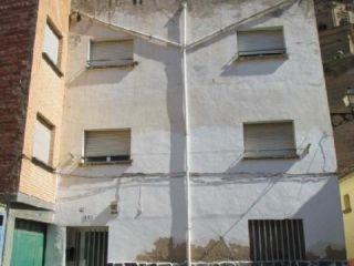 Atico en venta en Murillo De Rio Leza de 135  m²
