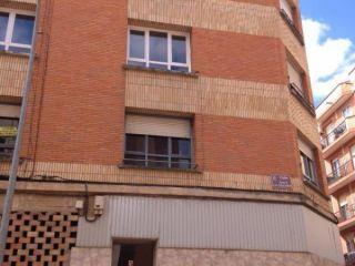 Atico en venta en Logroño de 87  m²