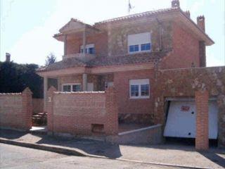 Atico en venta en Villadangos Del Paramo de 189  m²