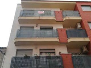 Garaje en venta en Santomera de 30  m²