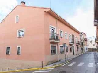 Duplex en venta en Molar, El de 81  m²