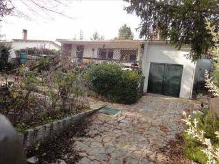 Duplex en venta en Herradon De Pinares de 110  m²