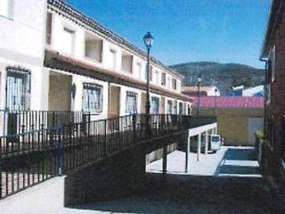 Duplex en venta en Fuentes de 195  m²
