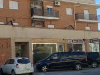 Local en venta en Cúllar de 85  m²