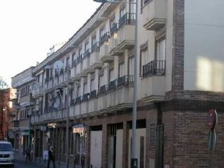 Local en venta en Villanueva De La Cañada de 20  m²