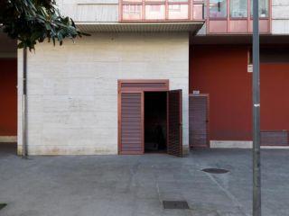 Local en venta en Milladoiro (o) de 12  m²