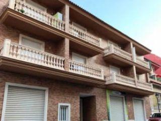 Piso en venta en Náquera de 141  m²