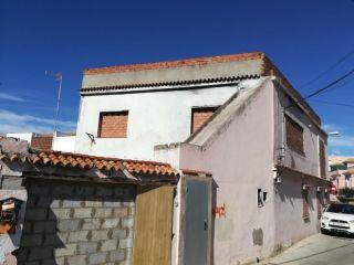 Atico en venta en Algeciras de 233  m²