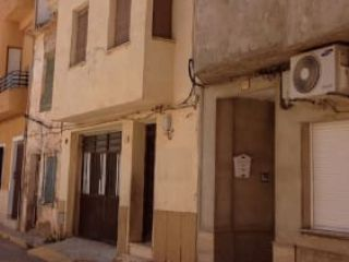 Piso en venta en Quintanar Del Rey de 253  m²