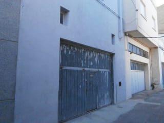 Local en venta en Chiva de 195  m²