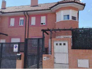 Unifamiliar en venta en Villamantilla de 232  m²