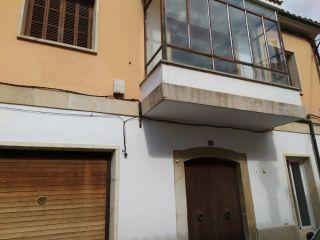 Vivienda en venta en c. bonaire, 85, Binissalem, Illes Balears 2