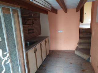 Vivienda en venta en c. bonaire, 85, Binissalem, Illes Balears 9
