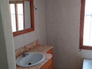 Vivienda en venta en c. bonaire, 85, Binissalem, Illes Balears 11