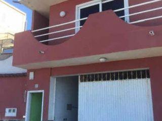 Atico en venta en San Juan De La Rambla de 310  m²