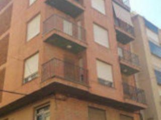 Piso en venta en Callosa D'en Sarria de 83  m²