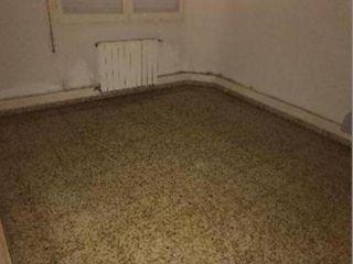 Piso en venta en Morell (el) de 78  m²
