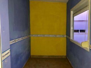 Chalet en venta en Adra de 124  m²