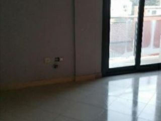 Piso en venta en Balsareny de 67  m²