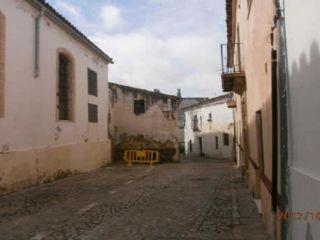 Otros en venta en Jerez De La Frontera de 570  m²