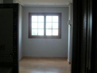 Piso en venta en San Fernando de 56  m²