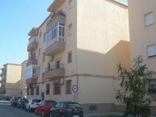 Piso en venta en Puerto Real de 94  m²