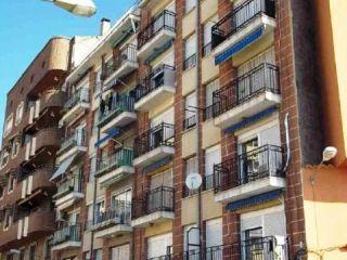 Atico en venta en Villena de 91  m²