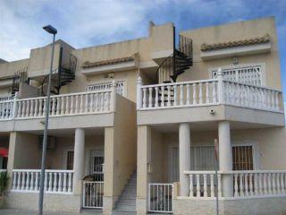 Atico en venta en Formentera Del Segura de 71  m²