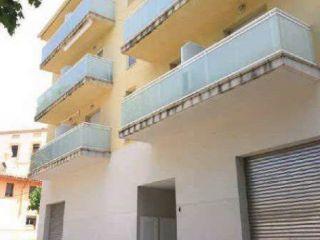 Local en venta en Cornudella De Montsant de 105  m²