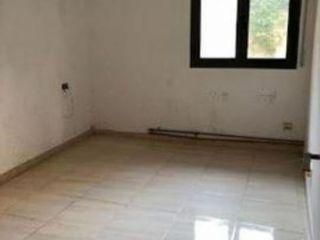 Piso en venta en CastellgalÍ de 82  m²