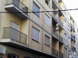 Duplex en venta en Elda de 79  m²
