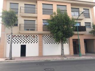 Local en venta en Ceutí de 423  m²