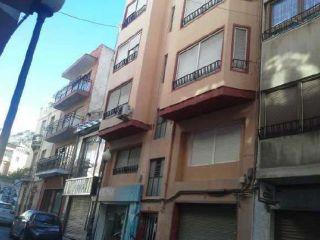 Duplex en venta en Villena de 65  m²