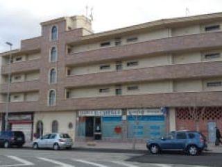 Inmueble en venta en Murcia de 25  m²