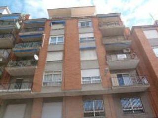 Duplex en venta en Alcoi de 142  m²