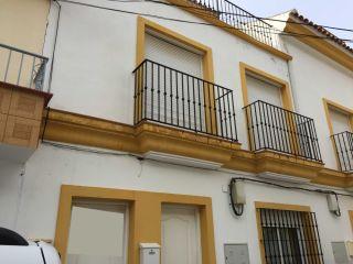 Chalet en venta en Pizarra de 90  m²