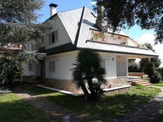 Chalet en venta en Ametlla Del Vallès (l') de 481  m²
