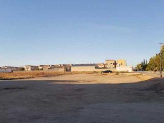 Otros en venta en Horcajo De Santiago de 5713  m²