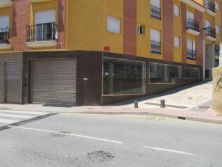 Local en venta en Mazarrón de 506  m²