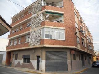 Piso en venta en Formentera Del Segura de 86  m²