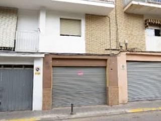 Local en venta en Villajoyosa de 59  m²