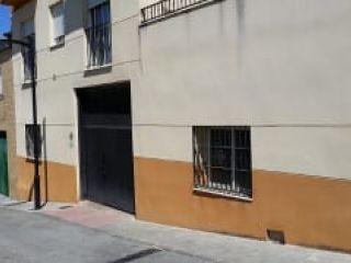 Garaje en venta en Güevéjar de 13  m²