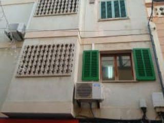 Piso en venta en Pobla (sa) de 78  m²