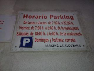 Calle Calle Rigobert Albors 2 1 -3 9 2, -3 5