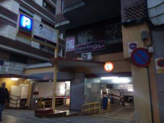 Calle Calle Rigobert Albors 2 1 -3 9 2, -3 8