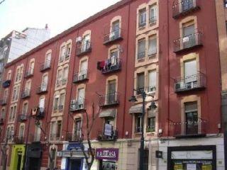 Local en venta en Alcoi de 56  m²