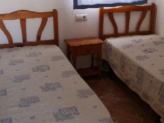 Unifamiliar en venta en Torrevieja de 65  m²